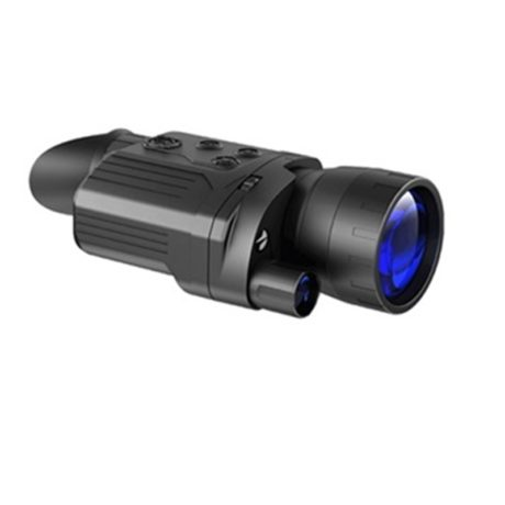 visore-infrarossi