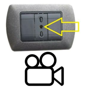 telecamera-presa